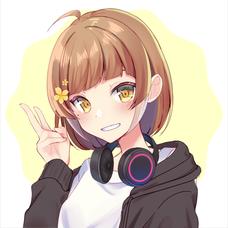 ろあ's user icon