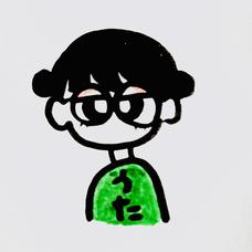 唄's user icon