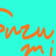 suzumiのユーザーアイコン