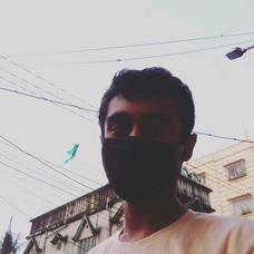 Deep Singhaのユーザーアイコン