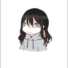 kconuu〈こぬー〉のユーザーアイコン