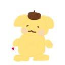 ゆかぁ's user icon