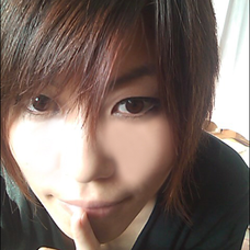 けーすい's user icon