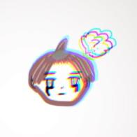 兎美's user icon