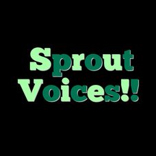 Sprout Voices!!のユーザーアイコン