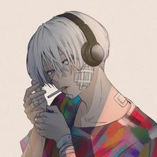 たくぽん🩹's user icon