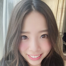 たくぽ子's user icon