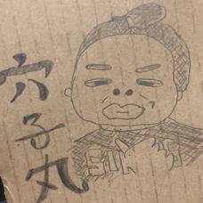 明太子さん。のユーザーアイコン