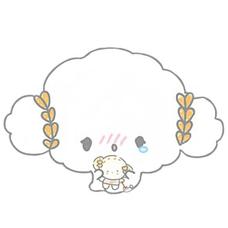 _mine.'s user icon