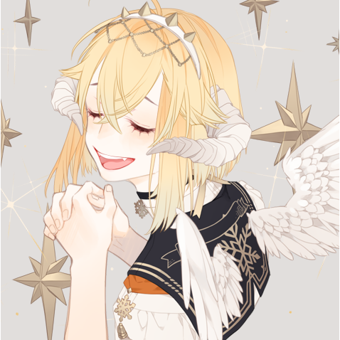 ✎...Bis's user icon