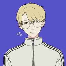 NAGA-YAS✯'s user icon