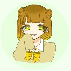 はちくま🍯🧸's user icon