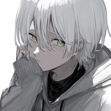 結芽華's user icon