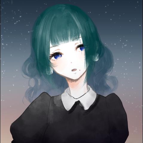 つぐみ🕊's user icon