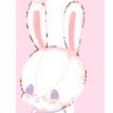 ばにら's user icon