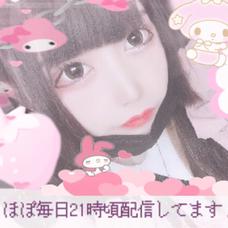 💫👼姫川りり👼💫のユーザーアイコン