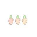 野菜ジュースのユーザーアイコン