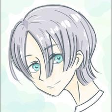 narinosukeのユーザーアイコン