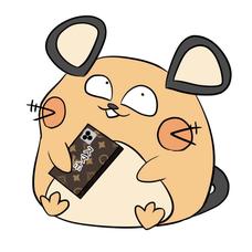 Ruk! のユーザーアイコン
