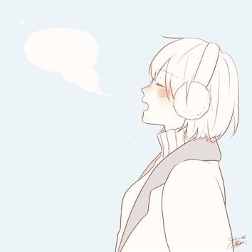 Akari (りっちゃん)ほぼ聞き専のユーザーアイコン