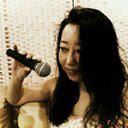 keko@songゆっくりペースで歌っていきますのユーザーアイコン