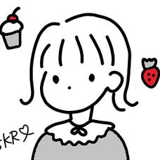 さくら's user icon