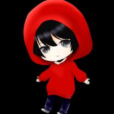 サンケー(朗読垢)'s user icon