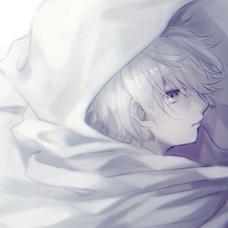 リア's user icon