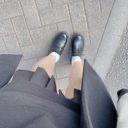 sora aoi ☾☁︎のユーザーアイコン