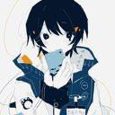 やみちゃんくんさん's user icon