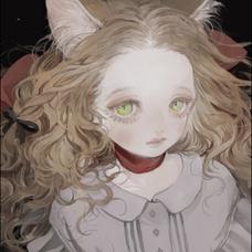 あまとぅー☆'s user icon
