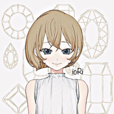 ioRⅰ❁¨̮'s user icon