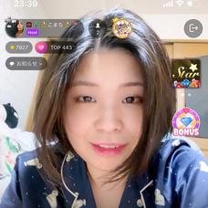 香乃美❤︎konomi's user icon