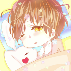 ラテ's user icon