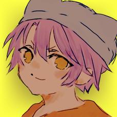 瓜紫原 みなみのユーザーアイコン