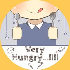 【単発!】Very Hungry…!!!!【あんスタ雰囲気声真似】のユーザーアイコン