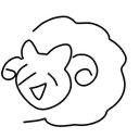 lamはん's user icon