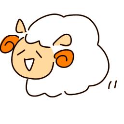 lamちゃんのユーザーアイコン