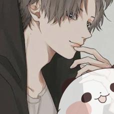 seba☘︎︎🐟's user icon