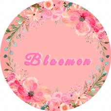 お花モチーフユニット【Blomen】@Secret base〜君がくれたもの〜のユーザーアイコン