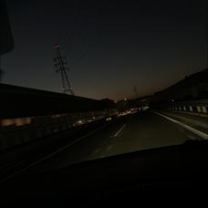 yu_9のユーザーアイコン