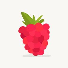 ラズベリー。's user icon