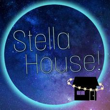 【サポート型事務所】StellaHouse!のユーザーアイコン