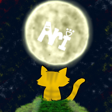 Ari(アイコン変わった)のユーザーアイコン