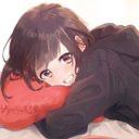 花nonoのユーザーアイコン