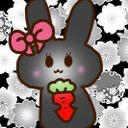 Miu💎🐰🎀's user icon