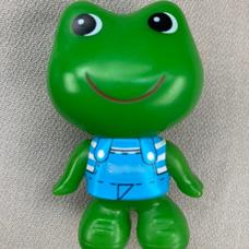 鍋焼きうどん's user icon