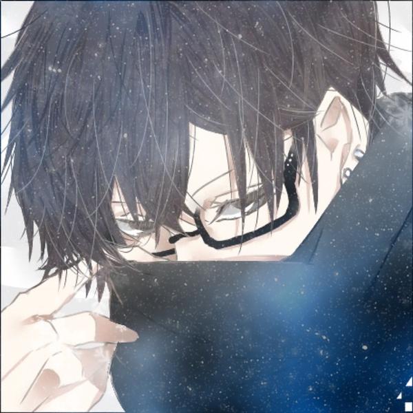 夜弥-yami-のユーザーアイコン