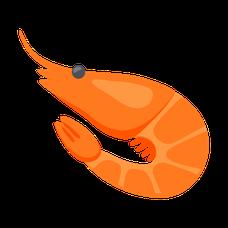 休憩中のえびまる's user icon