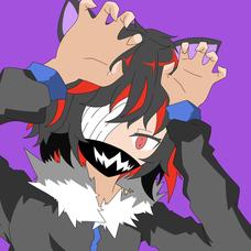 気まぐれクロ【フォニイ大好き人間】's user icon